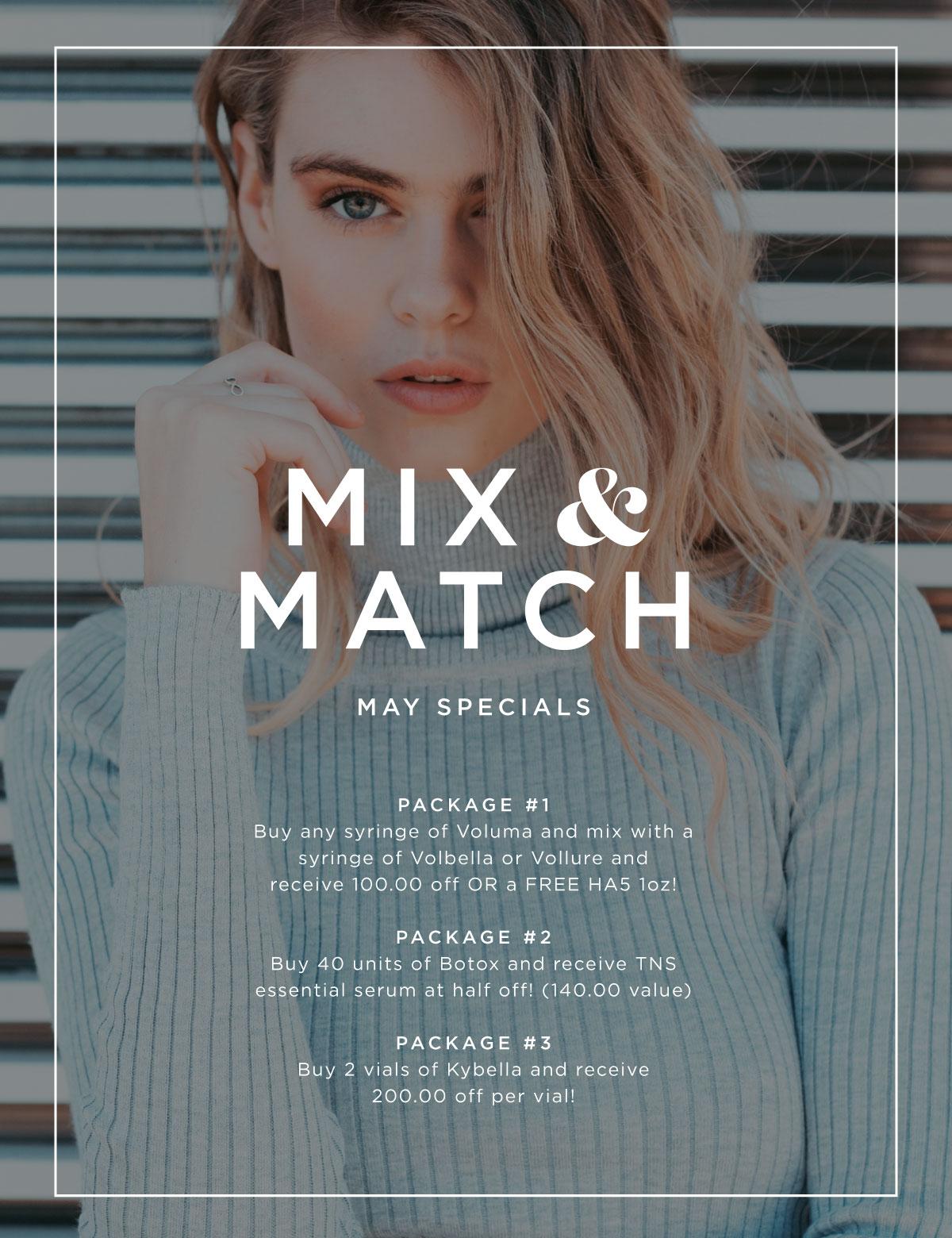 AE-May-Specials