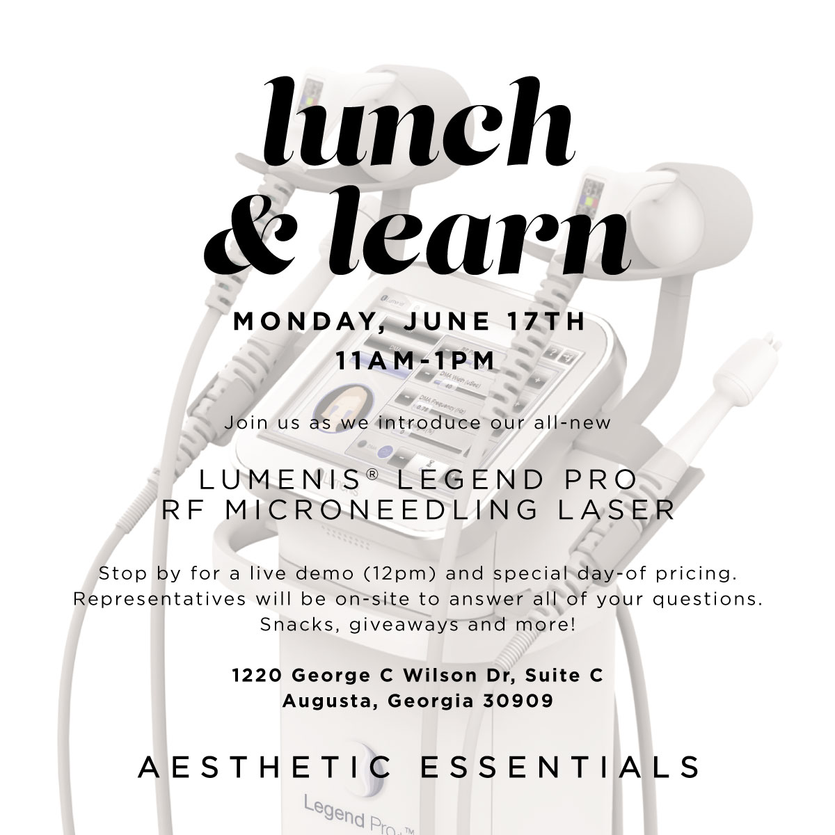 1906-June-Lunch-and-Learn