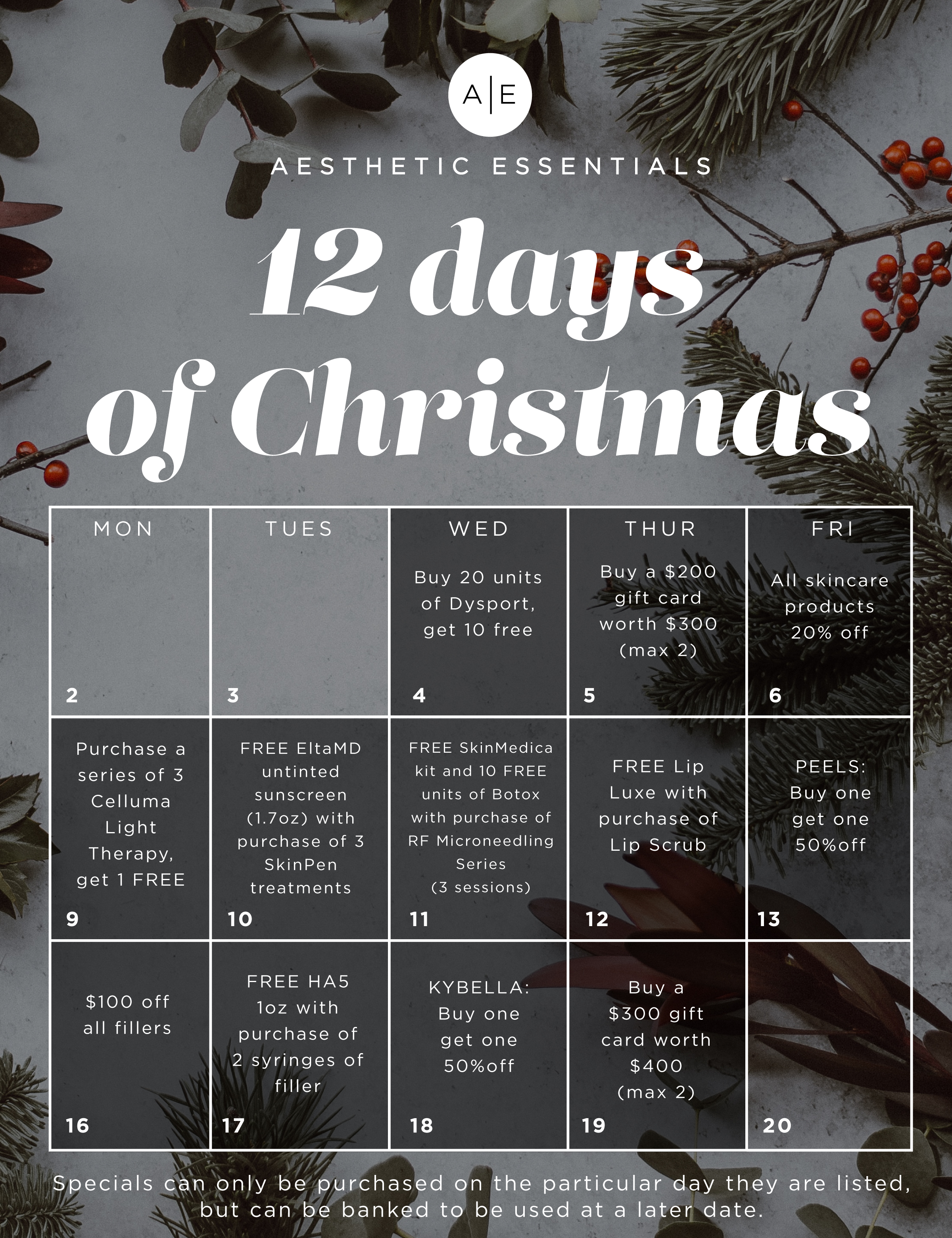 1911-AE-12-Days-of-Christmas