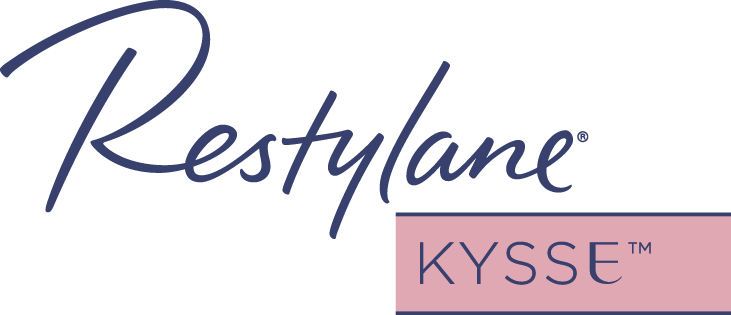 restylane-kysse-logo-1_13282a87-5c27-4630-9692-dbb6a3e4a634