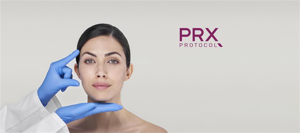 prx protocol 2